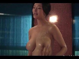 Due West Our Sex Journey (2012)