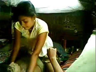 indian young village cousins fuck each other