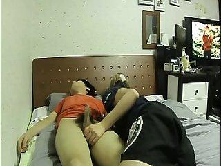 Collegegirl secretly filmed