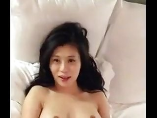 hot and tight chinese escort girl - watch more at jizzercams.goldros.com