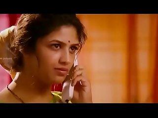 Tamil aunty nebour boy full video https://sprysphere.com/16090803/ipl