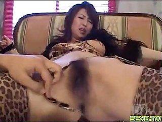 asian japan japan sexy sex - XVIDEOS.COM