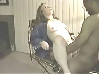 Wife waiting for bbc (cuckold)