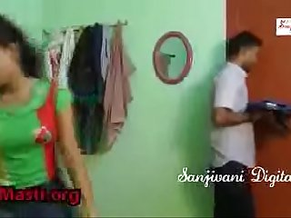 Student Enjoy Romantic Dream with Teacher-. http://shrtfly.com/QbNh2eLH